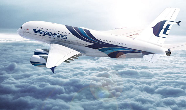 malaysia-airlines-boeing-b777-200-flight-mh370