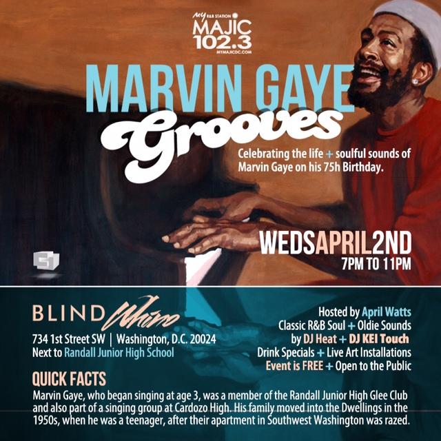 Marvin_Gaye_Grooves_v1f