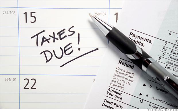 140414172154-tax-day-deadline-620xa