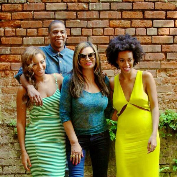 beyonce-jay-z-solange-tina-knowles