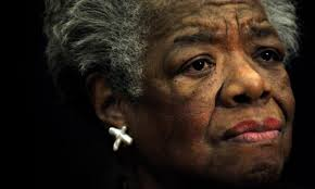 """Angelou danced professionally for several years and also recorded her first album titled """"Miss Calypso"""" which was reissued as a CD in 1996."""