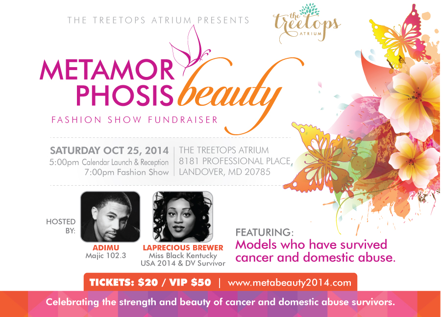 metabeauty-fashionShow-Flyer-7x5inches-ver07-WEB