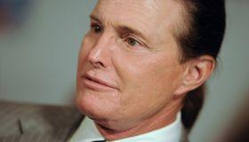 All Sports Film Festival Closing Ceremony Honoring Bruce Jenner