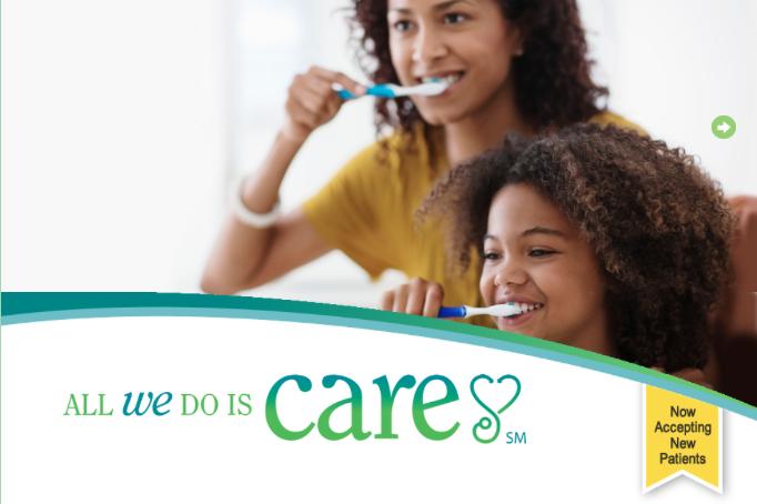Take a loved one Health
