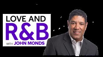 John Monds Wep Page
