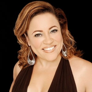 Teresa Marie