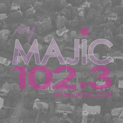 MyMajicDC.com