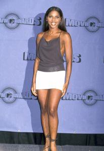 The 1997 MTV Movie Awards