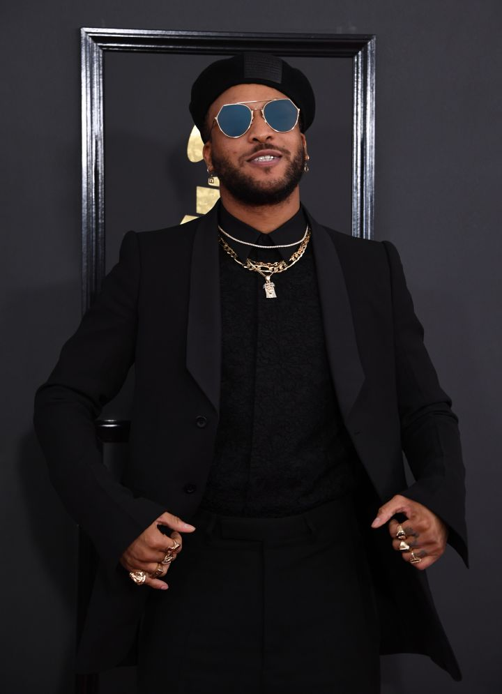 Anderson.Paak