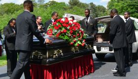 Chris Kelly's Funeral Services