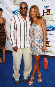 The 10th Annual Ford Hoodie Awards Hosted By Steve Harvey