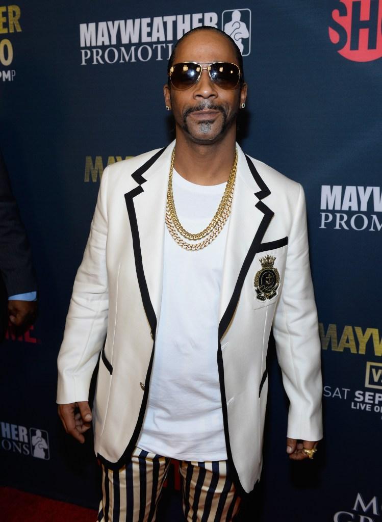 Showtime's Floyd 'Money' Mayweather V. Andre Berto Fight