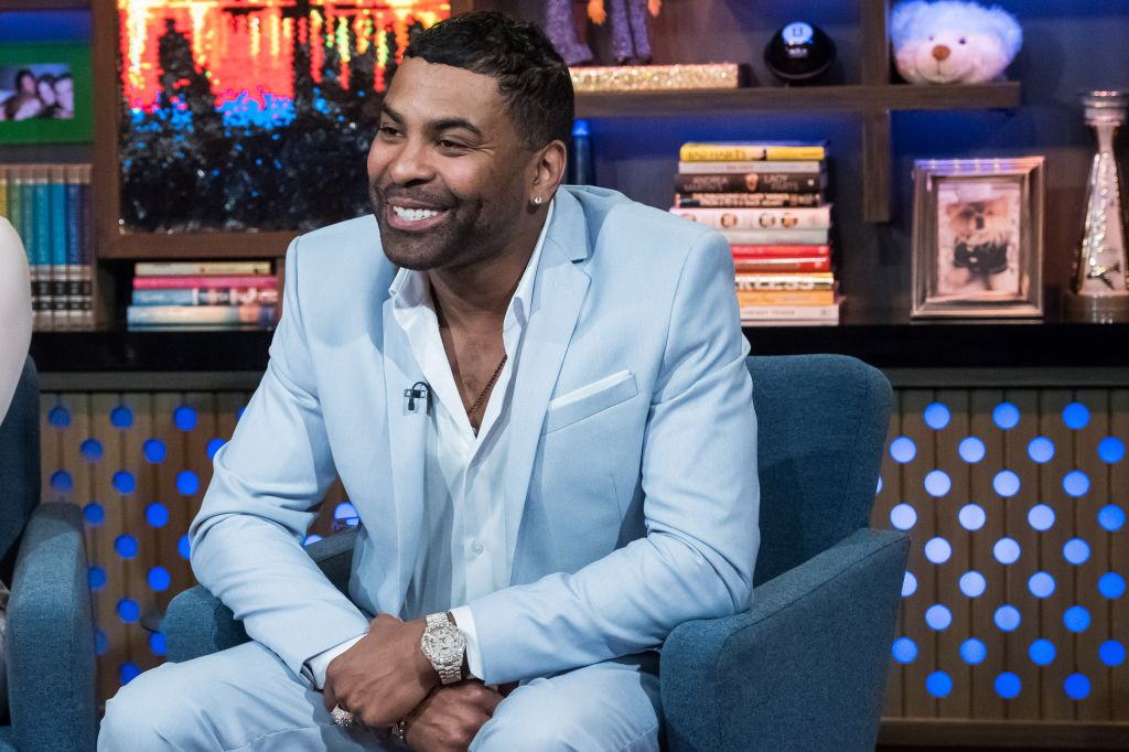 Watch What Happens Live With Andy Cohen - Season 15