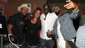The 9th Annual Mark Pitts & Bystorm Ent Post BET Awards Celebration