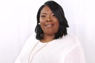 Pastor Marsha Crouch