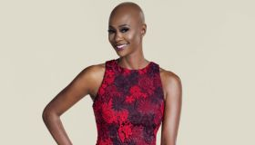 Dr. Imani Walker, Married to Medicine Los Angeles cast