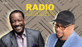 Radio Legends: Donnie Simpson and Russ Parr