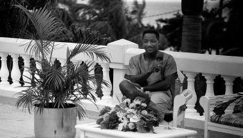 Motown Soul By The Sea II